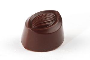 VDV Chocolaterie Pralines online bestellen Belgische chocolade Fondant Vanille