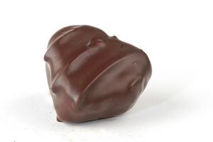 VDV Chocolaterie Pralines Online Bestellen Belgische Chocolade Hartje Marsepein