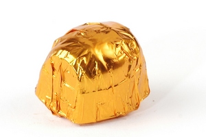 VDV Chocolaterie Pralines Belgische chocolade Online Bestellen Tonnetje Verpakt