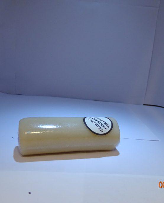 Suikerarme marsepein 100 g