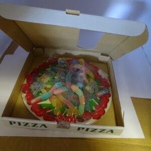 pizza_snoeptaart_snoepgoed_VDV_Chocolaterie