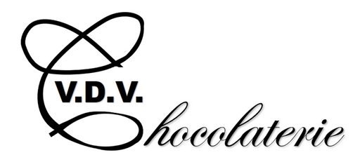 VDV Chocolaterie
