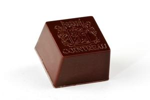 VDV Chocolaterie Pralines Belgische chocolade Online Bestellen Cointreau