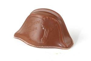 Melkchocolade