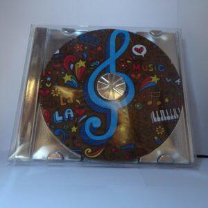 CD_in_melkchocolade_VDV_Chocolaterie_Belgische_chocolade